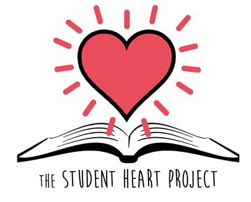 Student Heart Project Image